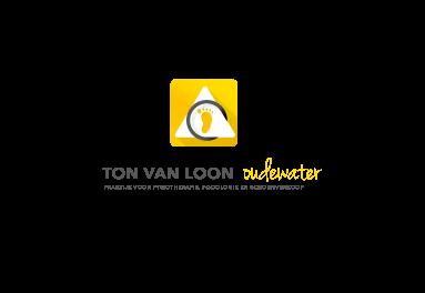 Ton van Loon Oudewater