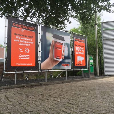 Carewash Nederland