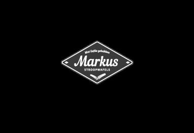 Markus en Markus Stroopwafels