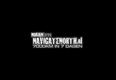 Nokian Navigate North