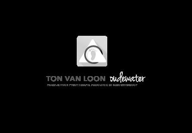 Ton van Loon