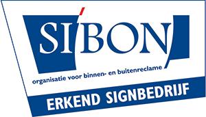 MindMade Sibon logo
