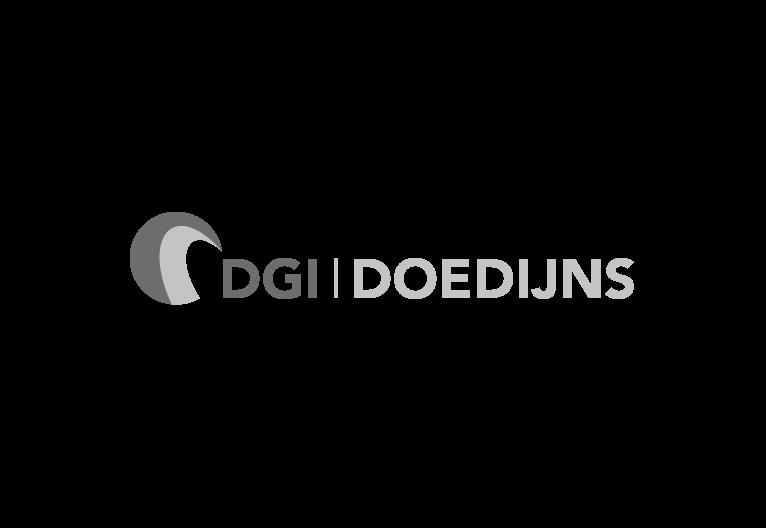 DGI Doedijns