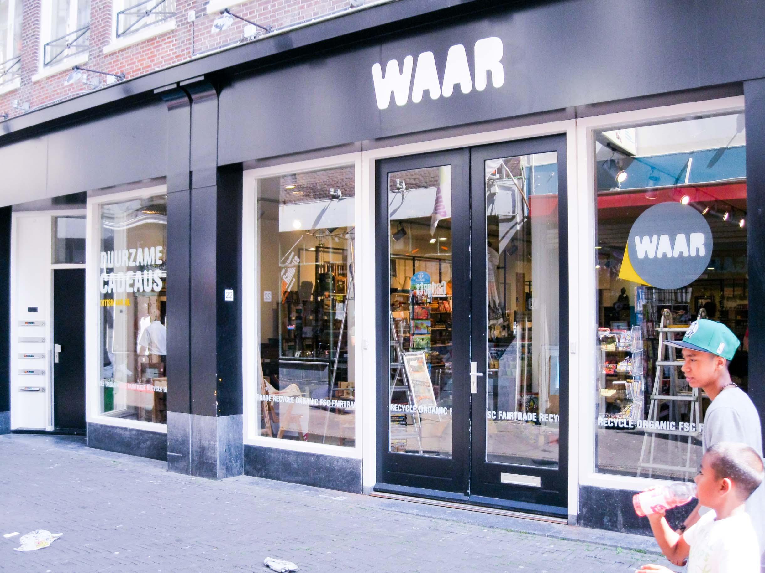 WAAR_Winkels