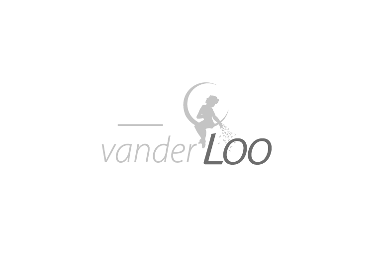 vanderLoo Catering en Decor