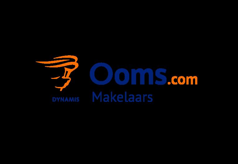 Ooms.com Makelaars